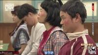 【女汉子字幕组】TVN_SNL Korea5.E07.140412【高清精校】