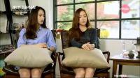 Jessica&Krystal 140603