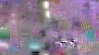 三菱PLC视频教程 第01讲