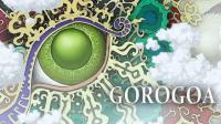 【矿蛙】画中世界丨全程都在惊讶中通关的游戏! 结尾脑洞