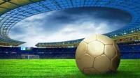 影视后期制作教程C4D教程搭建世界杯足球模型案例