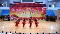 广场舞《相约北京》