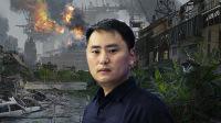缉毒警讲述中缅边境生死故事:冒死抓回来的毒贩,两三天就放了?