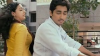 印度电影《180》 2011 中文字幕