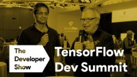 Contribute to the TensorFlow community