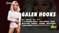 第1时尚-陈伟霆尖叫舞步背后的秘密 独家专访舞者Galen Hooks