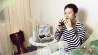 陶笛《童年》演奏: 马永亮