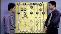 象棋宝典 中炮对其他
