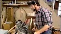 大胡子木工坊 1992 Ladderback Chair 梯背椅