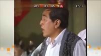 ATV飄零燕63-2011-8-14