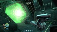 【舍长制造】深海迷航(Subnautica) 通关生存19 热力发电站
