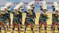 天坛周末11796 舞蹈《扭摆甩》石景山广宁艺枫舞蹈队