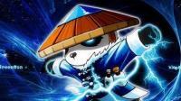 【Soul】蓝猫提高班, 正确的节奏(上)