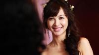 """李菲儿""""蚂蚁腰""""引人注目, 真人秀全程韩语交流, 她优秀得不像话"""