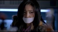 绑架胡燕婷为弟复仇 得知真相震惊