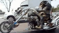 摩托车排行榜