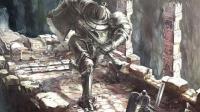 【信仰攻略组】《黑暗之魂重制版》地毯式收集教程级全屠杀迅猛式剧情一周目攻略解说第六期(原创MV附带)(全boss无伤)(全DLC制作)