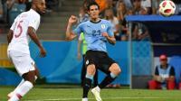 2018世界杯葡萄牙VS乌拉圭精彩进球回放