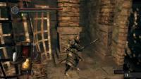 【舍长直播】黑暗之魂 重制版 26 克拉格魔剑