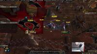 宇宙猎 魔兽世界 8.0 8.1 8.2 8.3 武器战一键宏 神手智能宏教学