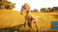 【虾米】侏罗纪世界进化EP6, 迅猛龙和财政危机!