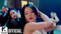 [官方MV] Apink _ I'm so sick