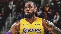 【小发糕解说】NBA2K18梦幻选秀(现役篇)第十八期: 76人东部冠军