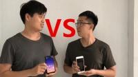 苹果ios12 VS 小米MIUI10 到底谁快, 最强比拼