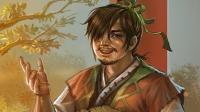 左慈正步秒主, 简雍酒双喝成就队友回合外酒菊花, 张坤解说三国杀