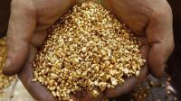 """世界上最""""有钱""""的国家, 遍地都是黄金, 买粮食都用黄金"""