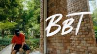 BB Time第137期: 这是一个教程, 纯, 教程