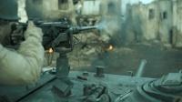 2018火爆二战电影 枪战场面足够猛烈劲爆 看过最真实过瘾的战争片