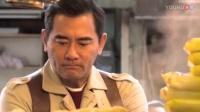 孤独的美食家:台湾的夜市美食太多了,每样都想吃根本停不下来