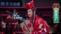 薛之谦给儿子取名薛让 杨迪孩子叫杨不悔 钱枫孩子的英文名赢了