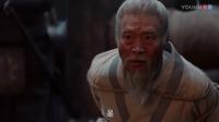 虎啸龙吟:王凌自缚上船向司马懿投降,你真的以为投降就完了?