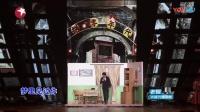 靳东演唱80年代最美神曲《甜蜜蜜》,让我们分享老一辈的乐趣