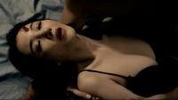 陈小春发现老婆与别人滚床单,恼羞成怒枪杀老婆