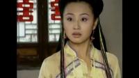 吴孟达对曹颖不死心啊,眼睛睁这么大,你说看不见谁信?