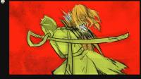 【千里】《被虐的诺艾尔》独臂女王养成中文剧情解说#9-逃亡