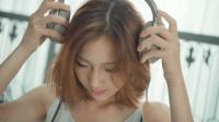 《零基础大师班 第二季》: 索尼A7RM3升格之美——微单慢动作视频拍摄