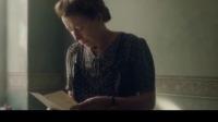 柏林孤影:妻子打开信,无法面对直接怒怼丈夫