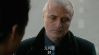 天罡星下凡:千辛万苦怎能放走俄国罪犯,鲍比拦下毒枭奔驰!