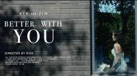 TongStudio瞳影像出品 | Mr Xia+Mrs Jin 蓝楹湾酒店