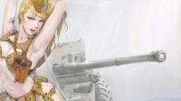 枪兵《英雄连2》战争剧场最高难度单人挑战攻略解说: 防守大桥【游戏地域】