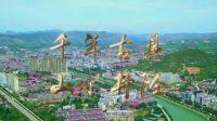 本色旅游风光:井陉大旅游宣传片(精美版)井陉有史以来最美旅游宣传片