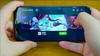 买游戏手机, 究竟买的是啥? 荣耀Play对比黑鲨手机