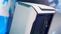 改变一切的机箱?冷却器大师 SL600M 体验