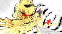 【千里】《被虐的诺艾尔》复仇魔女中文剧情解说#14-救援卡隆争夺战后篇