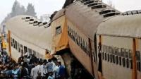 澳大利亚这下亏大了! 抛弃中国相信韩国, 刚竣工的列车就陷入困境