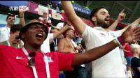 拍客世界杯: 克罗地亚1: 1扳平俄罗斯